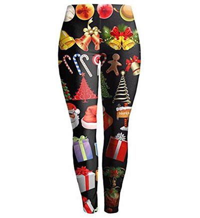 20-christmas-leggings-tights-for-girls-women-2016-1