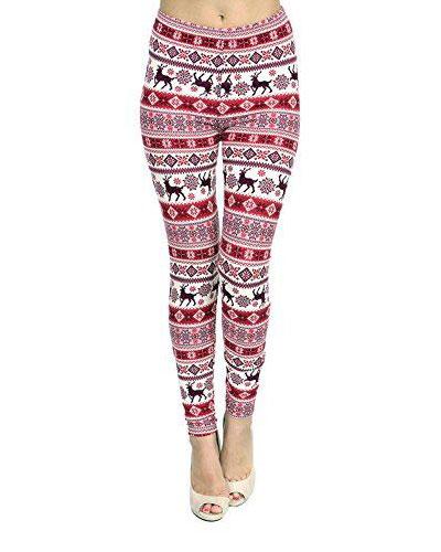 20-christmas-leggings-tights-for-girls-women-2016-11