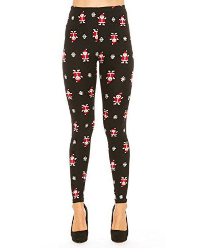 20-christmas-leggings-tights-for-girls-women-2016-12
