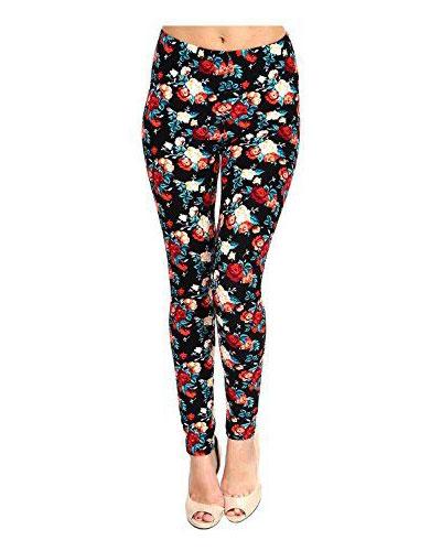 20-christmas-leggings-tights-for-girls-women-2016-13