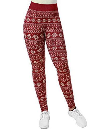 20-christmas-leggings-tights-for-girls-women-2016-15