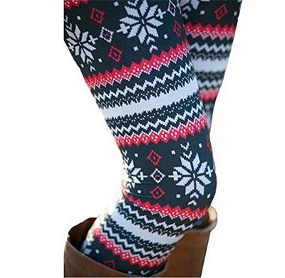 20-christmas-leggings-tights-for-girls-women-2016-19