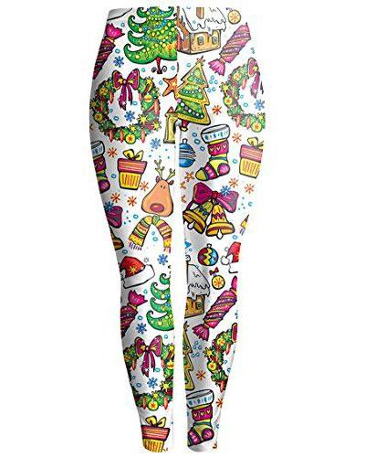 20-christmas-leggings-tights-for-girls-women-2016-2