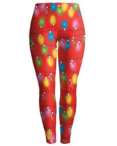 20-christmas-leggings-tights-for-girls-women-2016-3