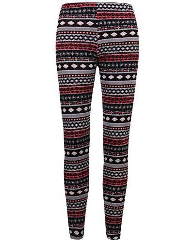 20-christmas-leggings-tights-for-girls-women-2016-5