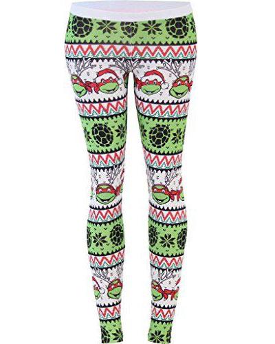 20-christmas-leggings-tights-for-girls-women-2016-6