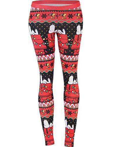 20-christmas-leggings-tights-for-girls-women-2016-7