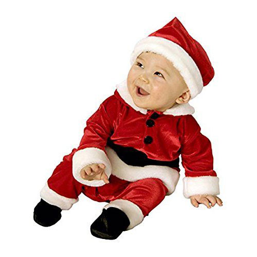 30-cute-santa-costumes-outfits-for-babies-kids-men-women-2016-1