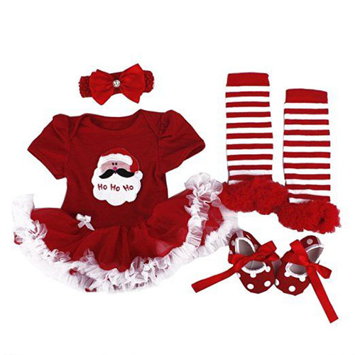 30-cute-santa-costumes-outfits-for-babies-kids-men-women-2016-10