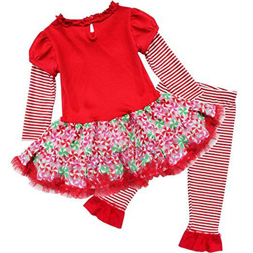 30-cute-santa-costumes-outfits-for-babies-kids-men-women-2016-11