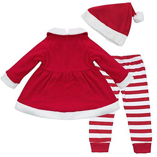 30-cute-santa-costumes-outfits-for-babies-kids-men-women-2016-12
