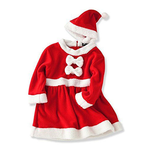30-cute-santa-costumes-outfits-for-babies-kids-men-women-2016-13