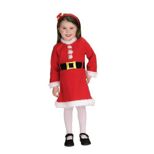 30-cute-santa-costumes-outfits-for-babies-kids-men-women-2016-15