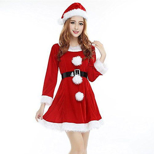 30-cute-santa-costumes-outfits-for-babies-kids-men-women-2016-16