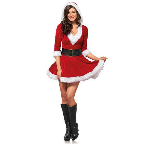 30-cute-santa-costumes-outfits-for-babies-kids-men-women-2016-17