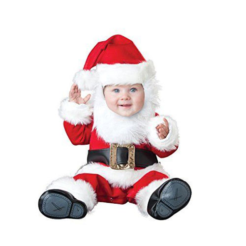 30-cute-santa-costumes-outfits-for-babies-kids-men-women-2016-2