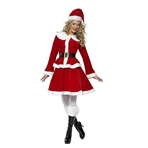 30-cute-santa-costumes-outfits-for-babies-kids-men-women-2016-20