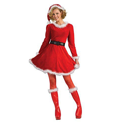 30-cute-santa-costumes-outfits-for-babies-kids-men-women-2016-21