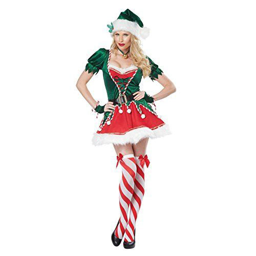 30-cute-santa-costumes-outfits-for-babies-kids-men-women-2016-22
