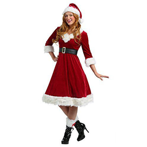 30-cute-santa-costumes-outfits-for-babies-kids-men-women-2016-23
