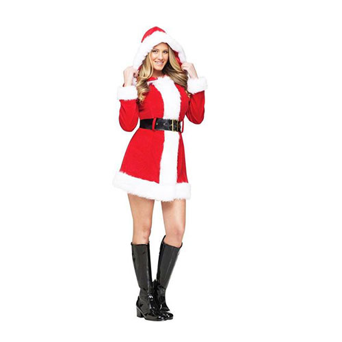 30-cute-santa-costumes-outfits-for-babies-kids-men-women-2016-24