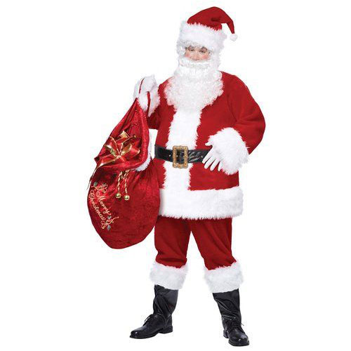 30-cute-santa-costumes-outfits-for-babies-kids-men-women-2016-25
