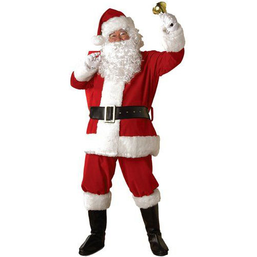 30-cute-santa-costumes-outfits-for-babies-kids-men-women-2016-26