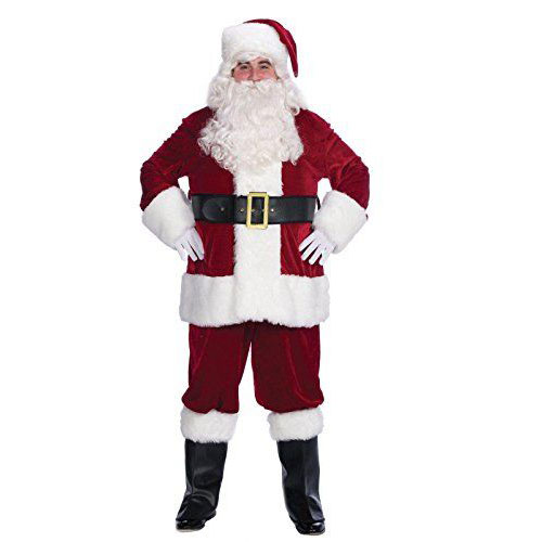 30-cute-santa-costumes-outfits-for-babies-kids-men-women-2016-27