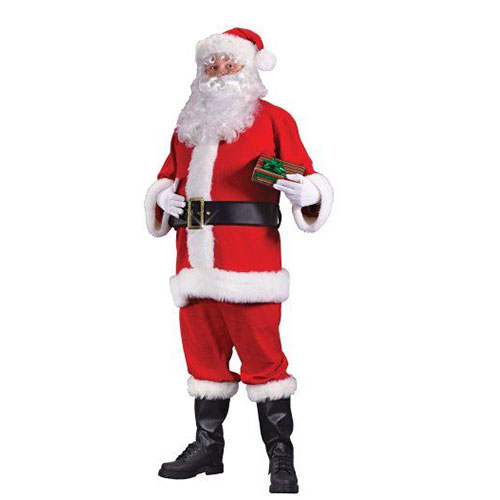30-cute-santa-costumes-outfits-for-babies-kids-men-women-2016-29