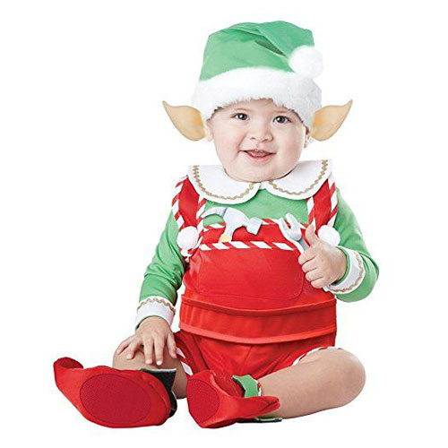 30-cute-santa-costumes-outfits-for-babies-kids-men-women-2016-3