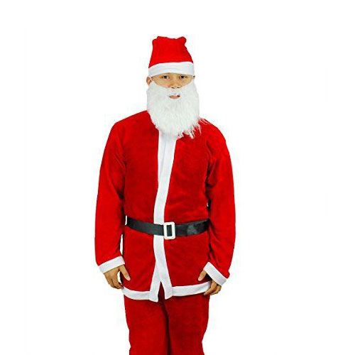 30-cute-santa-costumes-outfits-for-babies-kids-men-women-2016-30