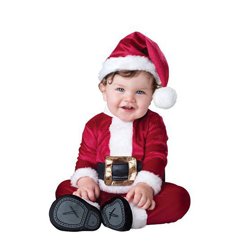 30-cute-santa-costumes-outfits-for-babies-kids-men-women-2016-4