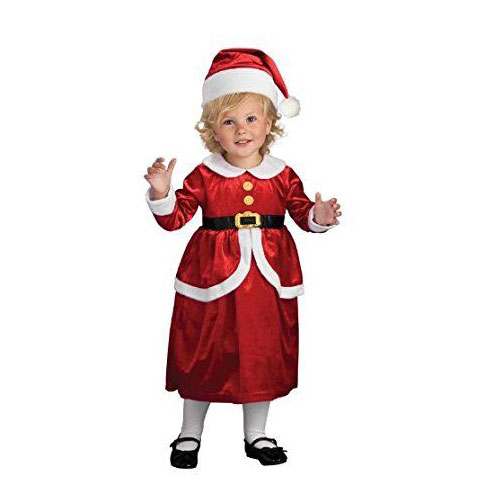 30-cute-santa-costumes-outfits-for-babies-kids-men-women-2016-5