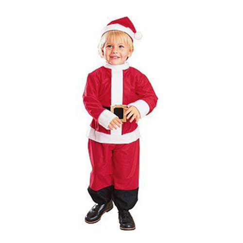 30-cute-santa-costumes-outfits-for-babies-kids-men-women-2016-6