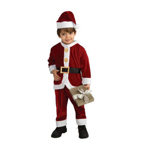 30-cute-santa-costumes-outfits-for-babies-kids-men-women-2016-7