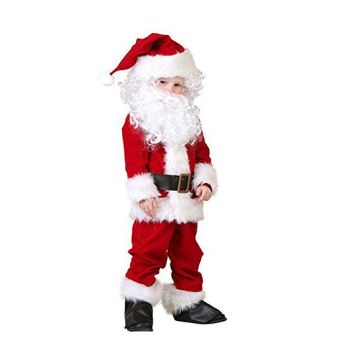 30-cute-santa-costumes-outfits-for-babies-kids-men-women-2016-8