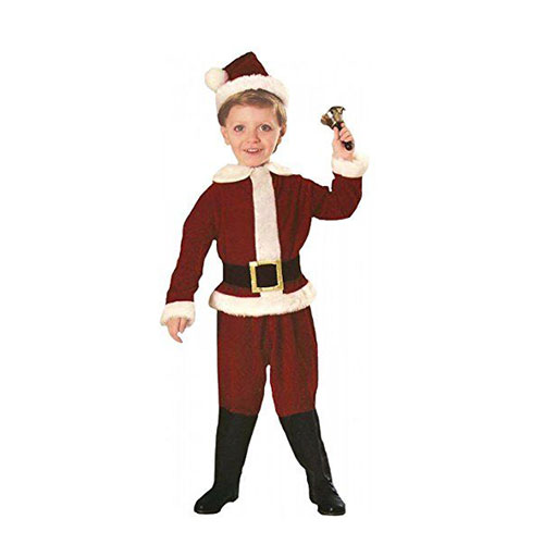 30-cute-santa-costumes-outfits-for-babies-kids-men-women-2016-9