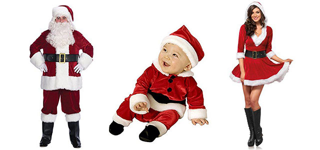 30-cute-santa-costumes-outfits-for-babies-kids-men-women-2016-f