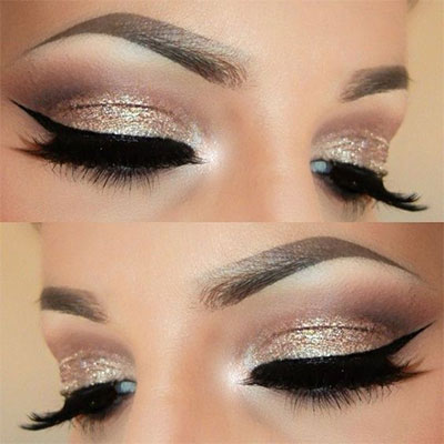 12-christmas-themed-makeup-looks-trends-for-women-2016-10