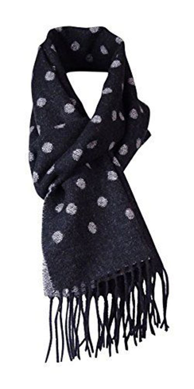12-winter-neck-wraps-scarves-for-girls-women-2016-2017-1