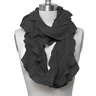 12-winter-neck-wraps-scarves-for-girls-women-2016-2017-10