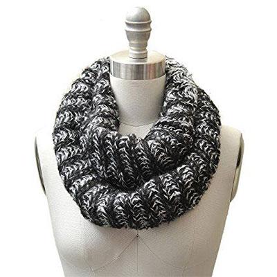 12-winter-neck-wraps-scarves-for-girls-women-2016-2017-11