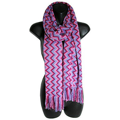 12-winter-neck-wraps-scarves-for-girls-women-2016-2017-12
