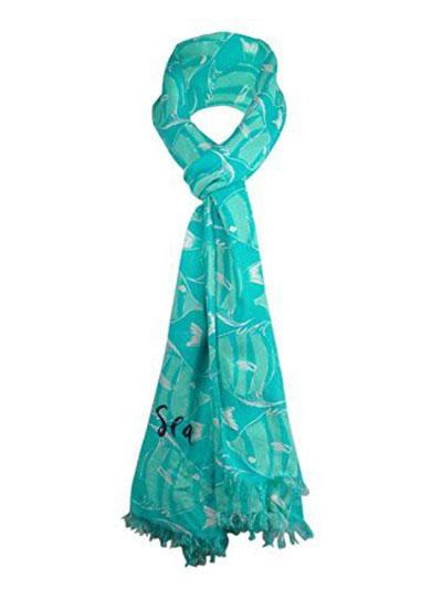12-winter-neck-wraps-scarves-for-girls-women-2016-2017-3