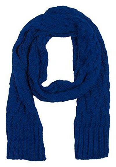 12-winter-neck-wraps-scarves-for-girls-women-2016-2017-4