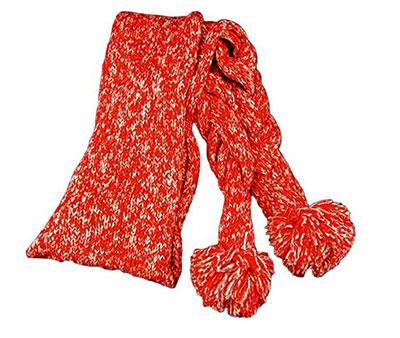 12-winter-neck-wraps-scarves-for-girls-women-2016-2017-5