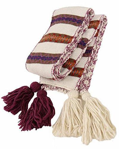 12-winter-neck-wraps-scarves-for-girls-women-2016-2017-6
