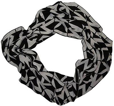 12-winter-neck-wraps-scarves-for-girls-women-2016-2017-7