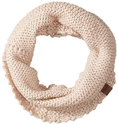 12-winter-neck-wraps-scarves-for-girls-women-2016-2017-8