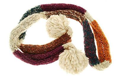 12-winter-neck-wraps-scarves-for-girls-women-2016-2017-9